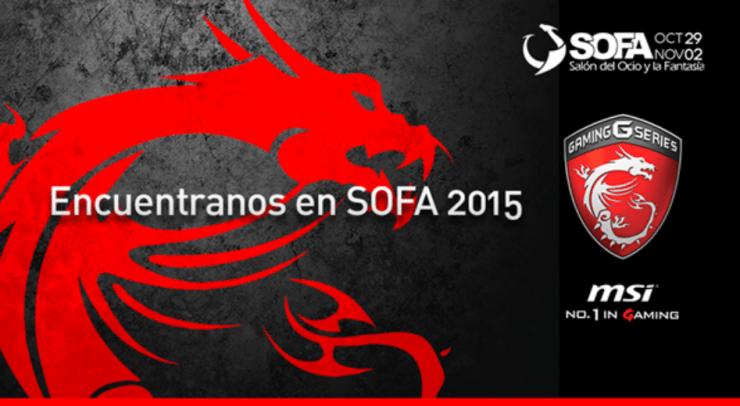msi-eventos-exhibiciones-para-sofa-2015-corferias-1