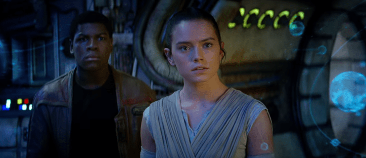 star-wars-the-force-awakens-trailer-oficial-final-1