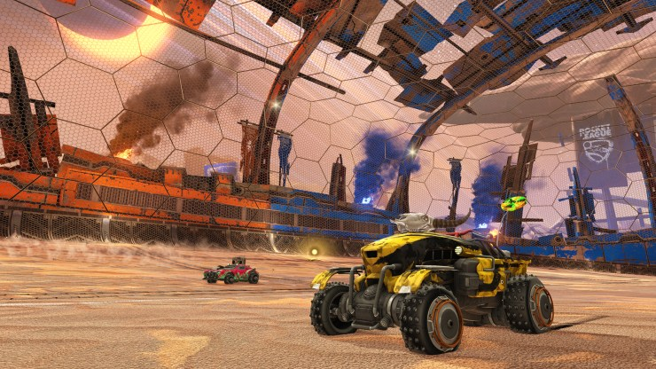 rocket-league-dlc-estilo-mad-max-chaos-run-mapa-gratuito-pagos-cosmeticos-1