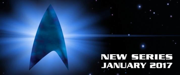 star-trek-nueva-serie-cbs-exclusiva-servicio-streaming-enero-2017-1
