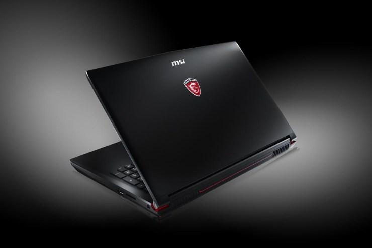 MSI GP62 6QE LEOPARD-gaming-laptop-1