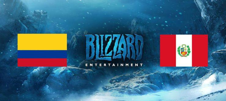 blizzard-abre-nuevos-metodos-de-pago-local-para-colombia-y-peru-1