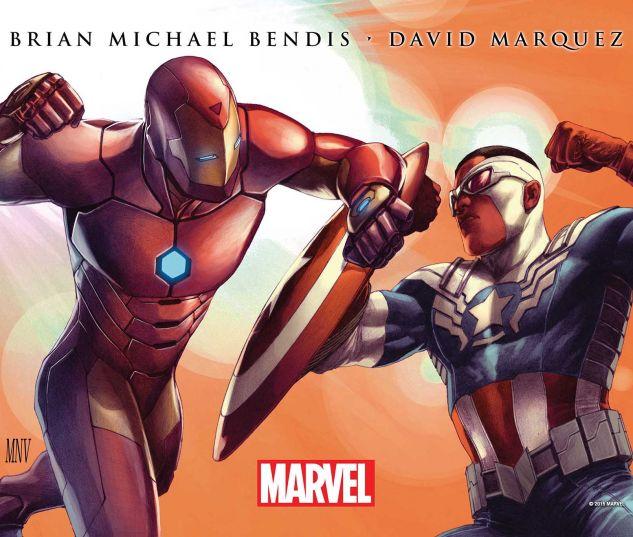 civil-war-II-anuncio-marvel-comics-brian-michael-bendis-david-marquez-evento-2016-1