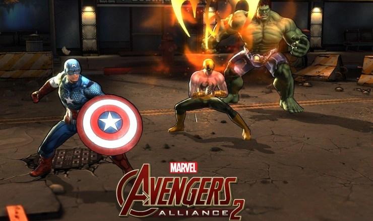 Marvel-Avengers-Alliance-2-detalles-novedades-informacion-beta-1