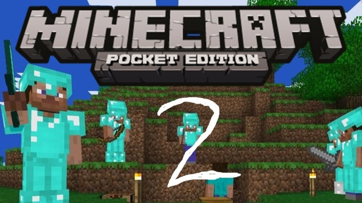 minecraft-pocket-edition-windows-phone