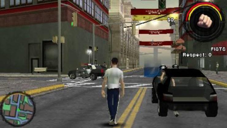 saints-row-undercover-psp-juego-cancelado-jugar-gratis-emulador-volition-archivo-1