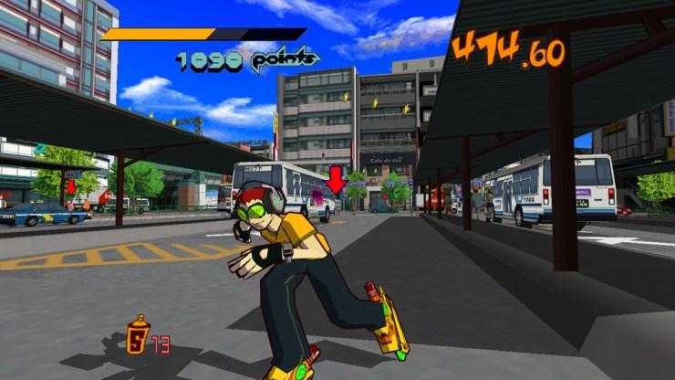Sega Te Regala 3 Excelentes Juegos En Steam