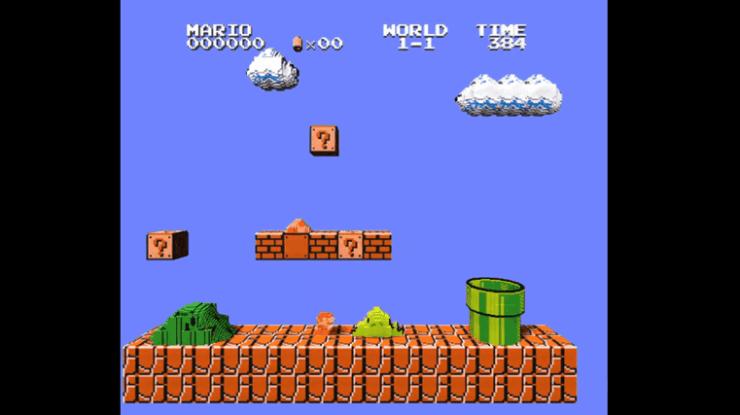 3dnes-emulator-jugar-titulos-de-nes-usando-perspectiva-3d-firefox-beta-1