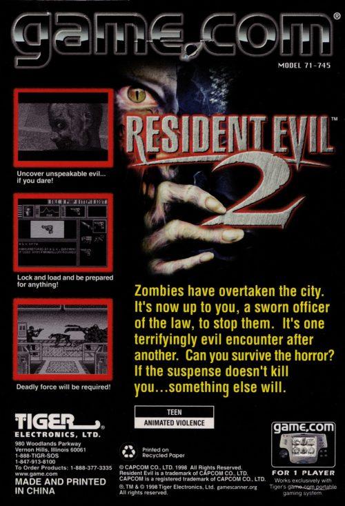 resident_evil_2_gamecom_01