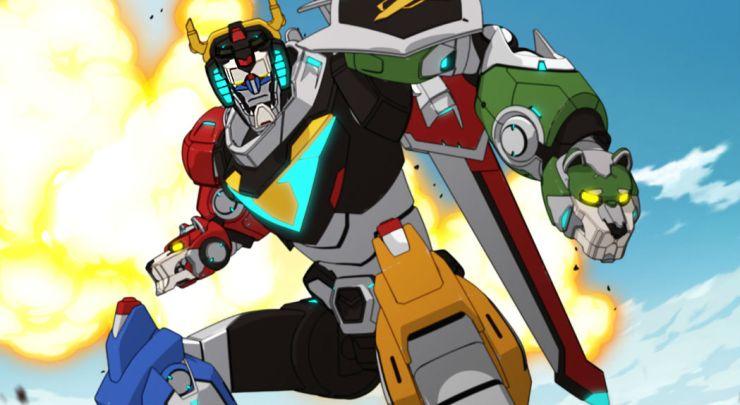 voltron-historia-anime-serie-formato-serie-netflix-dreamworks-animations