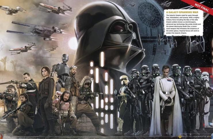 Rogue One (1)