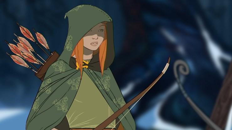 The Banner Saga 2 (4)