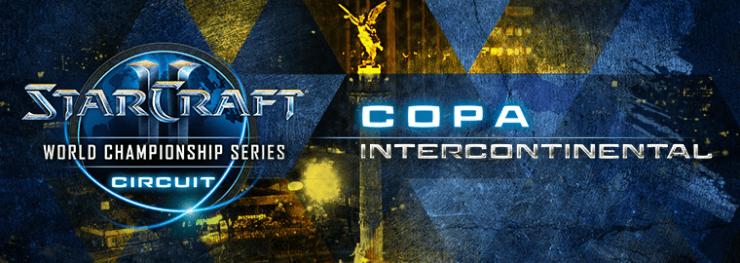 starcraft-ii-copa-intercontinental-2016-wcs-circuito-ciudad-mexico-final-jugadores-formato-clasificacion-blizzard-2