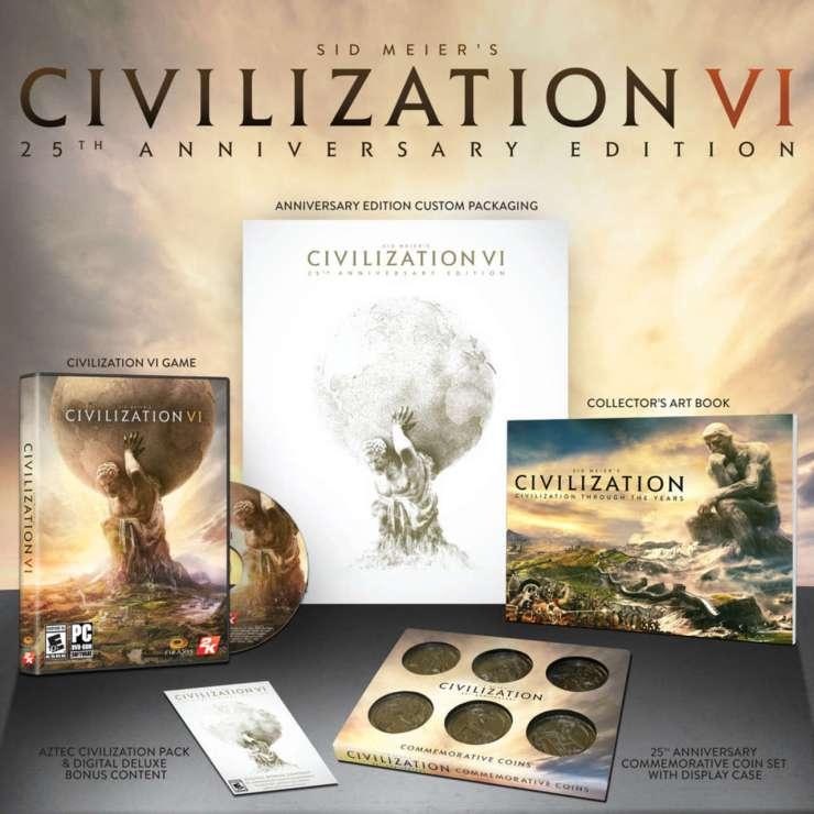 civilization-vi-requisitos-hardware-pc-minimo-recomendado-edicion-limitada-aniversario-25-2k-games-1