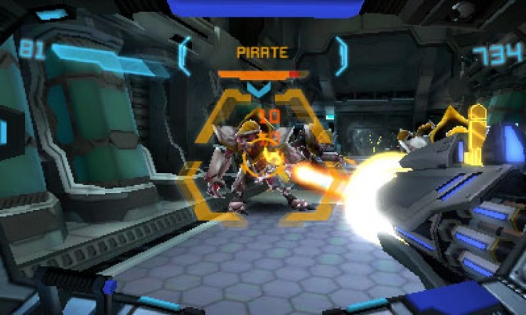 metroid_prime_federation_force_04