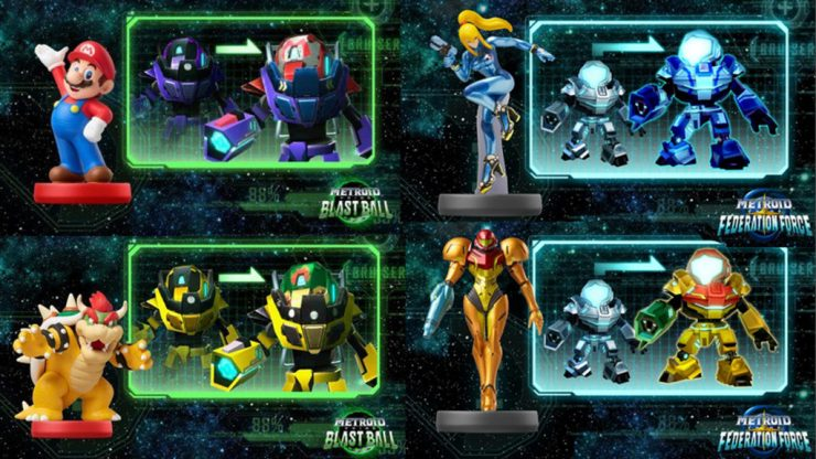 metroid_prime_federation_force_05