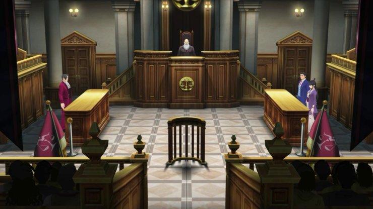 phoenix_wright_spirit_justice_03