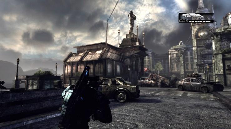 gears-of-war-punto-muerto-mapa-representa-juego-gridlock-2
