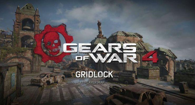 gears-of-war-punto-muerto-mapa-representa-juego-gridlock-4