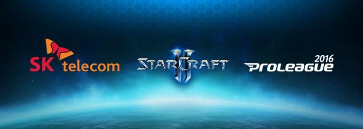 starcraft-proleague-sera-descontinuada-cierre-anuncio-kespa-esports-corea-del-sur-1