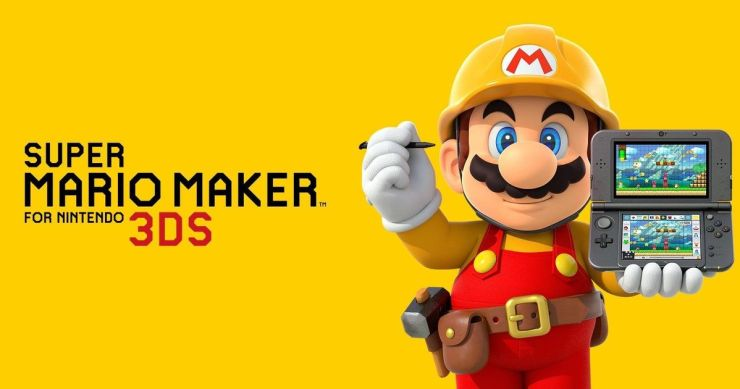super_mario_maker_3ds_01