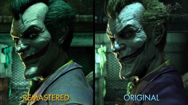 batman-return-to-arkham-comparacion-grafica