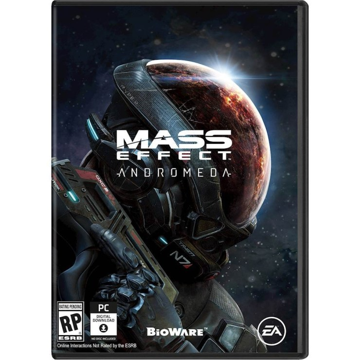mass-effect-andromeda-portada-pc-bioware