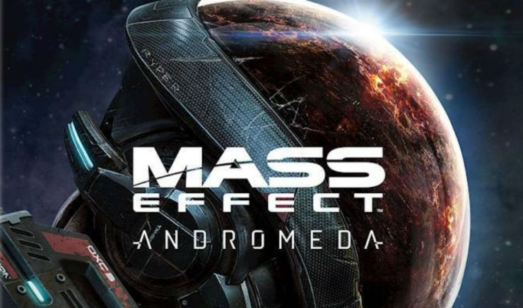 mass-effect-andromeda-portada-pc-consolas-xbox-one-ps4-bioware-n7-day-2016
