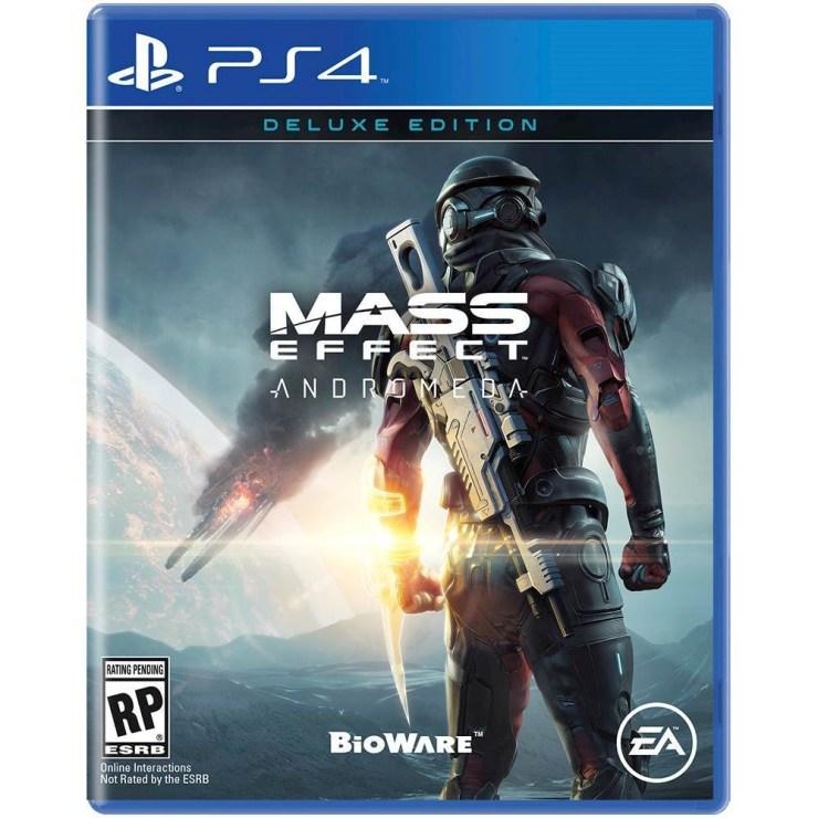 mass-effect-andromeda-portada-ps4-xbox-one-bioware
