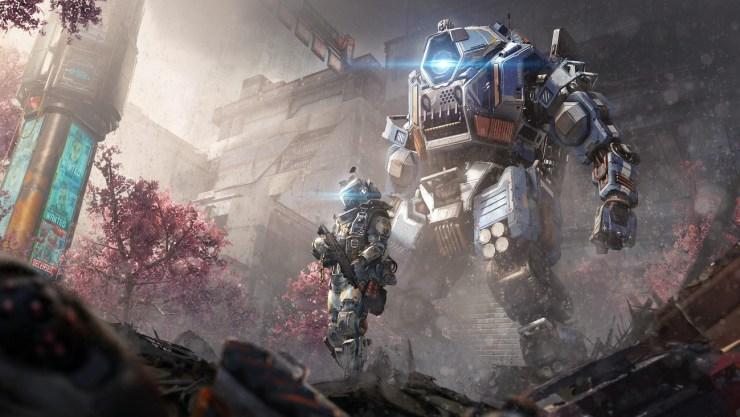titanfall-2-fin-de-semana-multijugador-gratuito-diciembre-2016-nuevo-mapa-respawn-ea-1