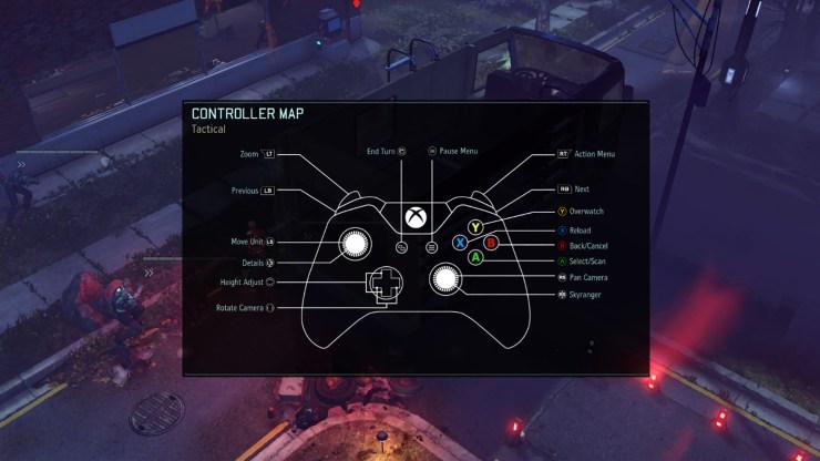 xcom-2-soporte-mando-gamepad-pc-nuevos-angulos-camara-libre-firaxis-actualizacion-1