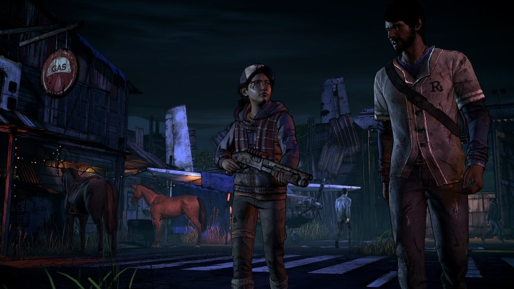 the-walking-dead-a-new-frontier-8