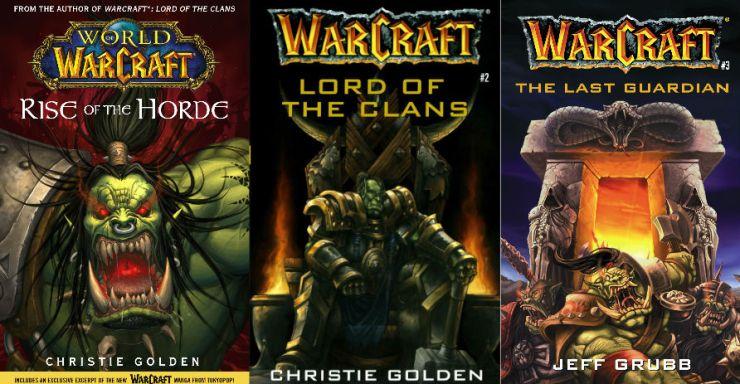 blizzard-publishing-nueva-editorial-franquicias-world-of-warcraft-diablo-starcraft-libros-mangas-2