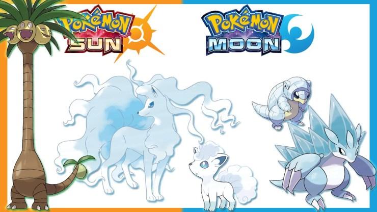 pokemon_sun_moon__51
