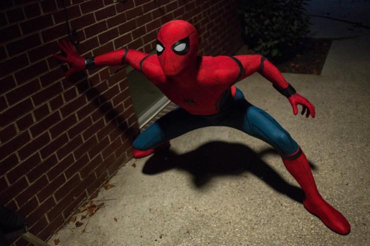 Venom - secuela - Carnage - Spider-Man