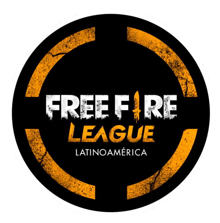 Free Fire League Latinoamérica