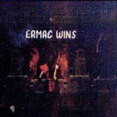 Mortal Kombat Ermac