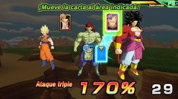 super_dragon_ball_heroes_21