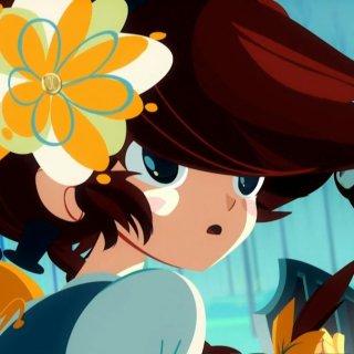 Cris Tales, un hermoso RPG hecho en Colombia