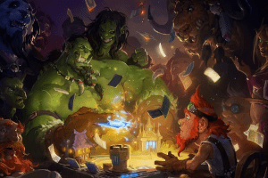 How To Buy Hearthstone Packs With Amazon Coins