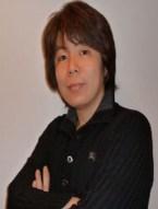 MasachikaKawata