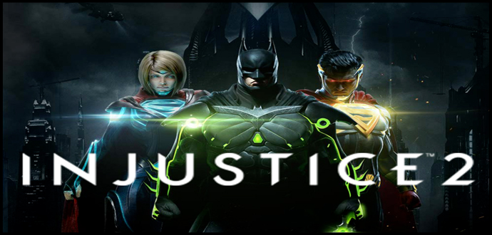 injustice 2 kommt f r pc offene beta startet heute gamerfreunde. Black Bedroom Furniture Sets. Home Design Ideas