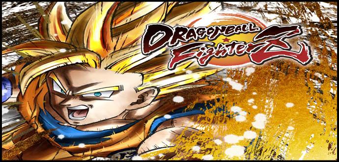 """""""Dragon Ball FighterZ"""" – Launch-Trailer zum DLC veröffentlicht"""