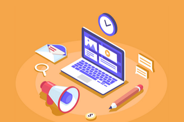 Marketing Market Business Strategy
