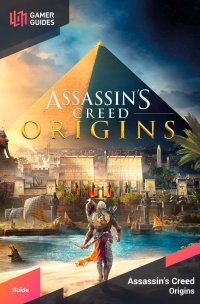 Assassin's Creed Origins Stone Circles Map : assassin's, creed, origins, stone, circles, Bayek's, Promise, (Stone, Circles), Chapter, Unfinished, Business, Walkthrough, Assassin's, Creed:, Origins, Gamer, Guides