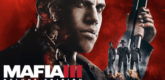 Hangar 13 to Roll out Three DLCs for Mafia 3 This Year