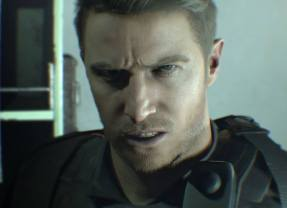 Capcom makes an Apology as 'Not a Hero' DLC gets Delayed