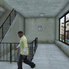 OpenIV Mod for Grand Theft Auto 5 Gets Delayed