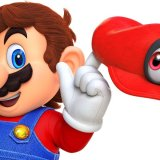 Nintendo E3 Plans Revealed; Focus on Super Mario Odyssey