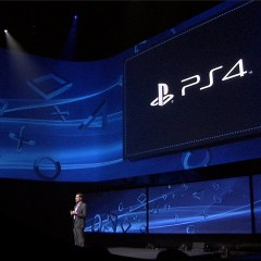 PlayStation 5 Will Head Next Year, Predicts Popular Analyst